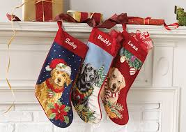 for dogs owners personalized gifts gifts orvis