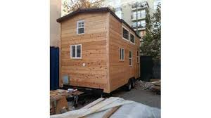 six tiny houses you can buy right now in area curbed sf
