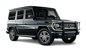 mercedes suv amg price mercedes g63 g65 amg reviews mercedes g63 g65 amg