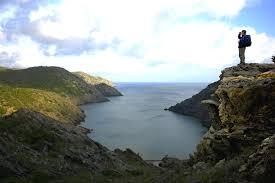 l 馗ole de cuisine de the isard route in aigüestortes national park vall dáran