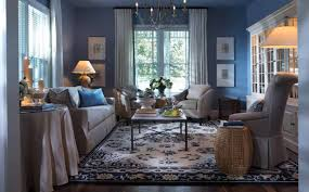 Painting Livingroom Myriad Ideas For Painting Living Room Tags Beauty Design Living