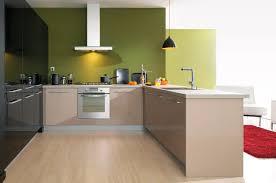 choix de peinture pour cuisine choix de couleur de peinture pour salon 6 aide choix coloris