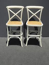 french style bar stools uk joanna gaines bar stools vintage bar