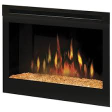 Fireplace Store Minneapolis by Electric Fireplaces Family Leisure