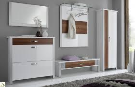 Scarpiera Hemnes Ikea by Dugdix Com Camera Da Letto Stile Zen