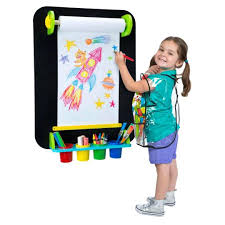 magnetic easel for toddlers best easel for toddler azik me
