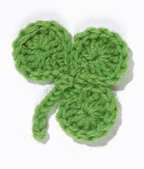 amigurumi leaf pattern crochet leaves knitting bee 5 free knitting patterns