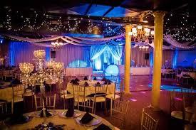 Wedding Venues In Dfw 6 Byob Wedding Venues In Dallas U0026 Fort Worth Exclusive Guide