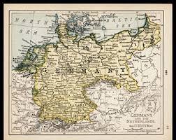 netherlands map images netherlands map etsy