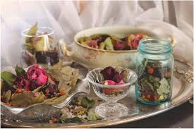 potpourri make your own potpourri at home fiftyflowers the blog