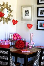 Valentine S Day Home Decor Target by 78 Ideas About Target Valentine U0027s Day On Pinterest Heart Party