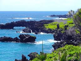 Black Sand Beaches Maui by Maui All Inclusive Vacation Package Maui Resorts Tours U0026 More