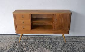 Wood Filing Cabinet Plans by Filing Cabinet Vintage Wooden Filing Cabinets Uk Wooden File