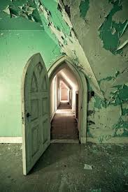 969 best magical places images on pinterest abandoned places