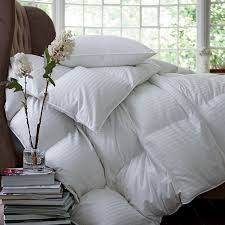 How To Dry A Down Comforter How To Clean A Goose Down Comforter U2014 Steveb Interior