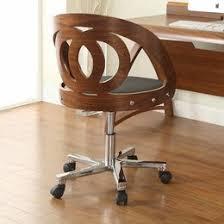 Armchairs Uk Sale Office Chairs U0026 Seating Wayfair Co Uk