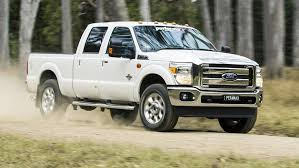 2014 ford f250 for sale ford f 250 performax 2014 review carsguide