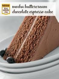 coffee lover u0027s chocolate mocha cake recipe chocolate mocha