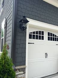 Cape Cod Interior Paint Colors Exterior Garage Door I67 For Coolest Home Decorating Ideas With