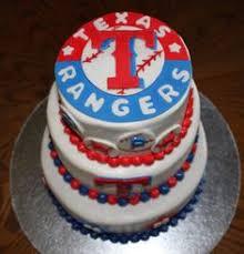 texas longhorn birthday cake party ideas pinterest cakes
