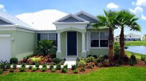 100 home design outlet center miami fl passive solar