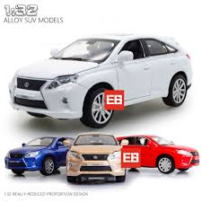 lexus suv for sale in kenya online buy wholesale lexus toy cars from china lexus toy cars