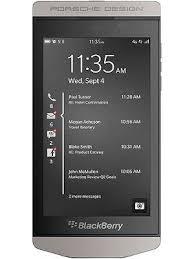 blackberry porsche design blackberry porsche design p9982 price in india