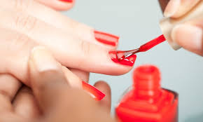 wayzata nails and salon spa 44 off wayzata mn groupon
