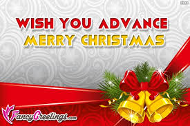 Thanksgiving Day Wishes To Friends Best Advance Merry Christmas Quotes Wishes Greeting Messages For