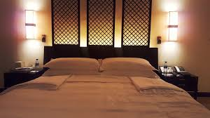 pt6 engine bed mattress sale best hotel deals and what s not for 2016 juan manila express