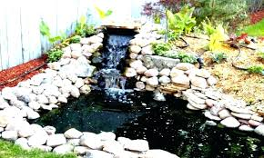Small Garden Ponds Ideas Small Garden Pond Ideas Best Of Garden Pond Ideas For Small