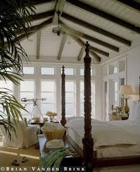 The  Best British Colonial Style Ideas On Pinterest British - Colonial style interior design