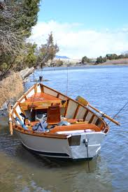 65 best drift boats images on pinterest boating wood boats and