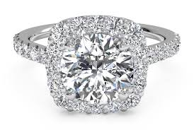 top wedding rings the top 10 most popular engagement rings of 2015 ritani