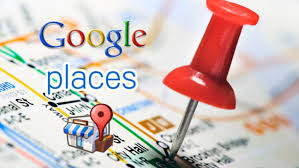 Google Maps Places Api How The Google Places Api Helps Developers Create Responsive Apps