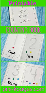best 25 pre k ideas on pinterest pre k activities pre k