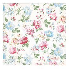 tischdecken de tischdecken in tollen farben online kaufen www emilundpaula de