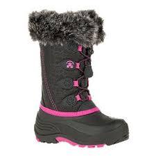 warm womens boots canada winter boots sport chek