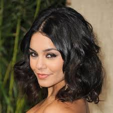 sexy styles for long curly layered hair using clips and combs 716 best curly hair guide images on pinterest haircuts for curly
