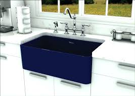 Blue Kitchen Sink Blue Kitchen Sink Rug For Area Glamorous Home Design