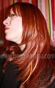 feather extensions file feather hair extensions 2011 jpg wikimedia commons