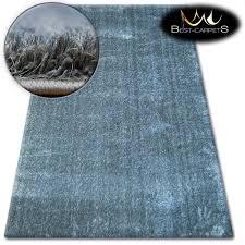 Verona Rugs Rugs Rugs U0026 Carpets Home Furniture U0026 Diy