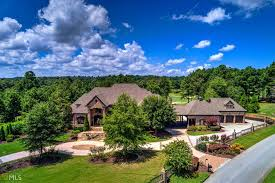 homes for sale in chateau elan braselton ga