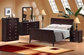 amish bedroom furniture sets stores in dallas area fair