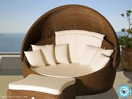 Inexpensive Wicker Patio Furniture - outdoor u0026 garden modern patio furniture chair and cubical coffee