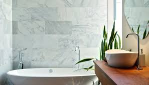 Ways To Decorate A Small Bathroom - best 30 bathroom ideas houzz