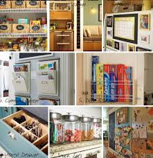 ideas for kitchen organization appealing kitchen organizing ideas and 45 small kitchen organization