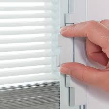 Window Blinds Patio Doors Patio Doors Wincore Windows U0026 Doors