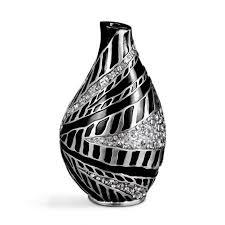 Black And White Vases Vases Where To Buy Vases At Filene U0027s Basement