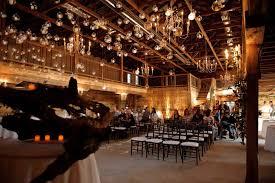 rustic wedding venues variety works barn style weddings ga i do
